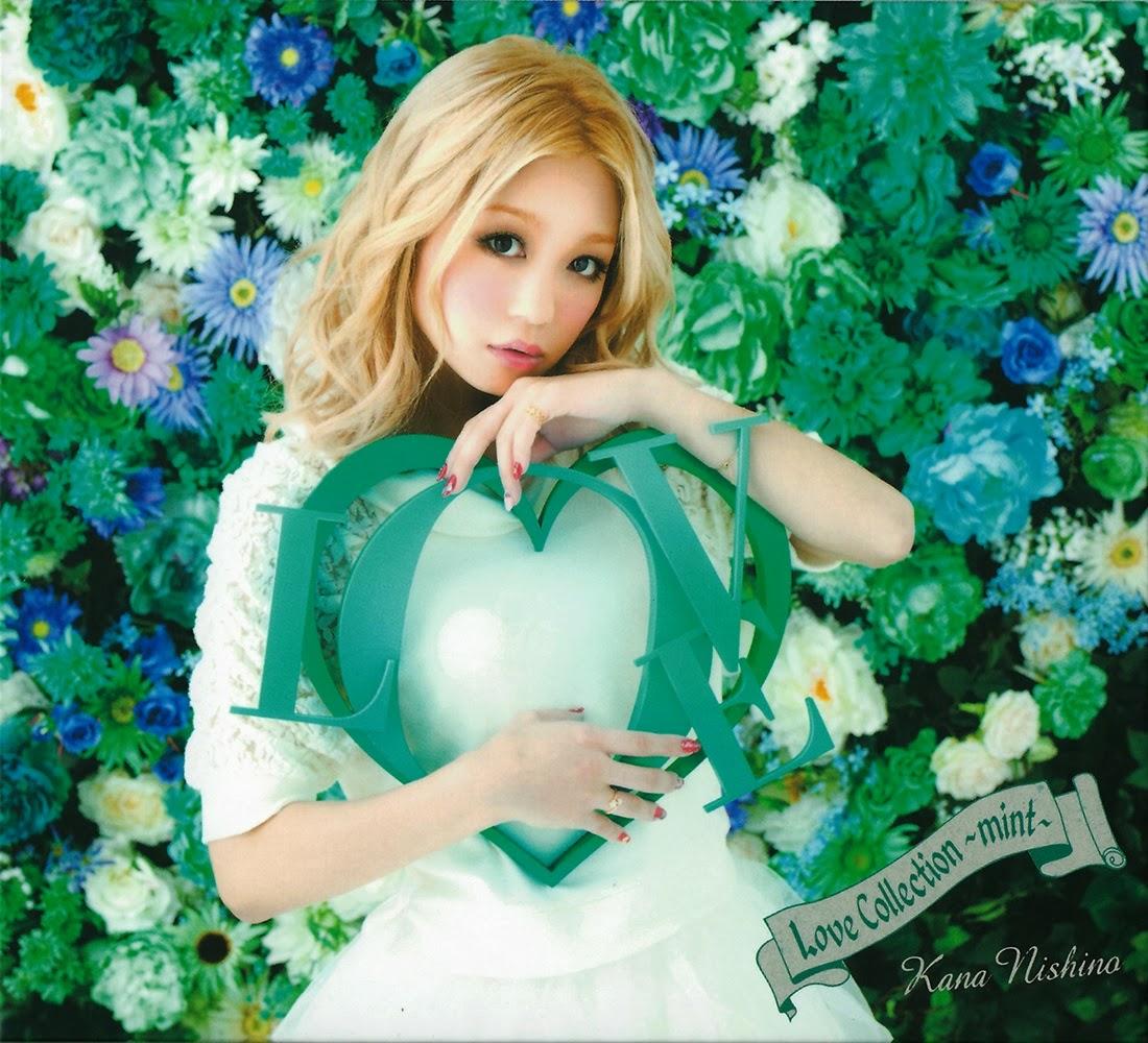 画像 西野カナ 画像まとめ 100枚以上 壁紙 高画質 Naver まとめ